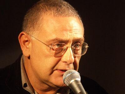 Mariano Baino Net Worth